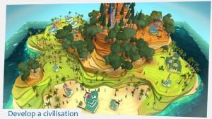 02_develop_a_civilisation