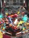 Star Wars Pinball Review (PS3)