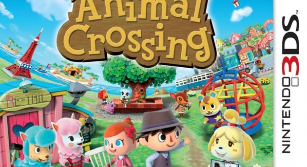 http://calmdowntom.com/wp-content/uploads/1000px-Animal_Crossing_New_Leaf_box_art-80x65.jpg