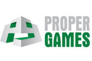 10302_ProperGames