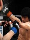 EA SPORTS UFC Review (PS4)