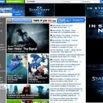 Starcraft 2 (First Impressions)