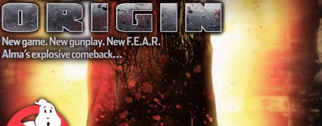 UK Games magazine PCZone is gone :(