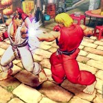 Super Street Fighter 4 - Top 5 Tips for beginners