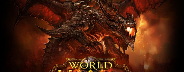 World of Warcraft Cataclysm: The New Start
