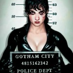 Top 5 better choices for Catwoman than Anne Hathaway