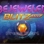 Bejeweled Blitz Live Review