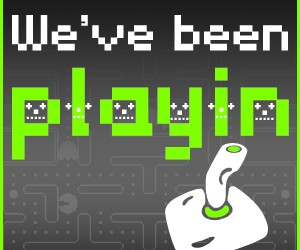 We've Been Playin' Episode 10: The Industry Apocalypse