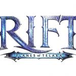 Rift Review (PC)