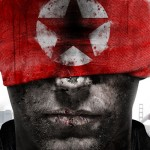 Homefront Review (PS3)