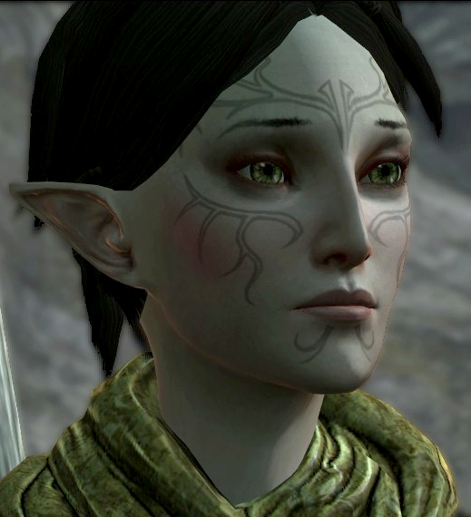 Dragon+age+2+merrill+pics