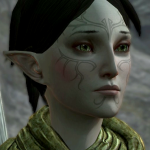 Dragon Age 2 Review (360)