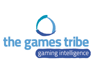 Calm Down Tom is now a member of The Games Tribe