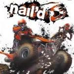 Nail'd Review