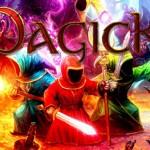 Magicka Interview