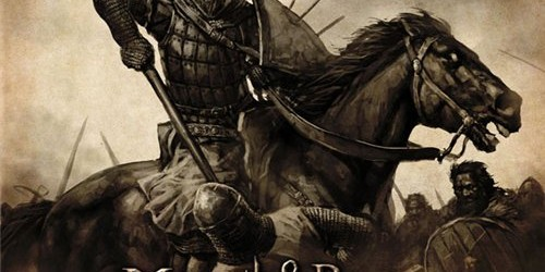 You should have played…Mount and Blade