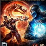 Mortal Kombat Review (360/PS3)