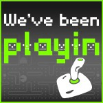 We've Been Playin' Episode 12: Storytelling and Narrative