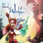 Islands of Wakfu review (360)