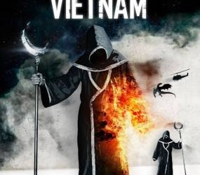 Magicka: Vietnam Review (PC)