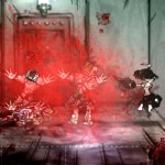 The Dishwasher: Vampire Smile Review (360/PS3)
