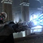 Gaming Cinema Friday - Top 5 Epic cutscenes