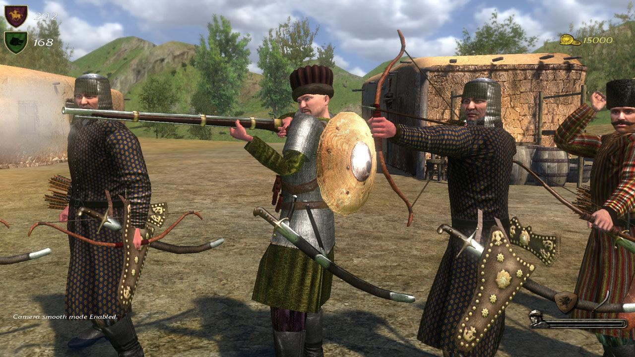 battle city фото