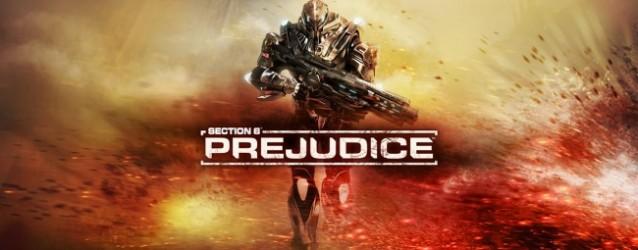 Section 8: Prejudice Review (XBLA)
