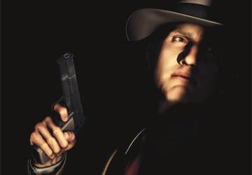 LA Noire Review (360)