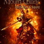 Mount & Blade: With Fire and Sword Review