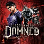 Shadows of the Damned Review (360)