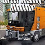 Street Cleaning Simulator Review (PC)