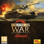 Theatre of War – Kursk 1943 Review (PC)