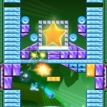 Block Breaker 3: Unlimited Review (iPhone)