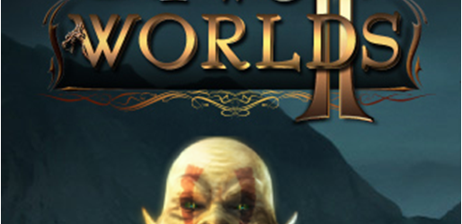 Two Worlds II Review (PC)