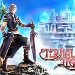 Eternal Legacy Review (iPhone)