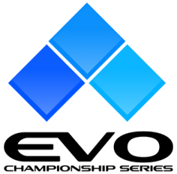 Evo 2011 Fighting Game Tournament: Quick Highlights
