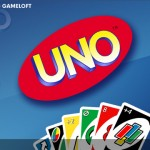 Uno HD Review (Android)
