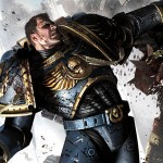 Warhammer 40,000 Space Marine Review (360)