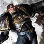 Warhammer 40,000 Space Marine Review (360)