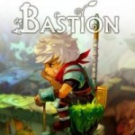 Bastion Review (360)