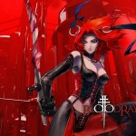 BloodRayne: Betrayal Review (PS3)