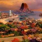 Tropico 4 Review (PC)