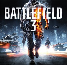 Battlefield 3 Review (360)