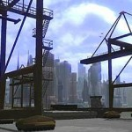 Ports: Pressure at the Ports Review (PC)