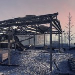 Red Orchestra 2: Heroes of Stalingrad Review (PC)
