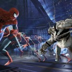 Spider-Man: Edge of Time review (360)