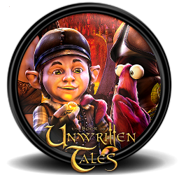 The Book of Unwritten Tales Review (PC)