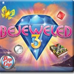 Bejeweled 3 Review (360)