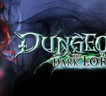 Dungeons - The Dark Lord Review (PC)